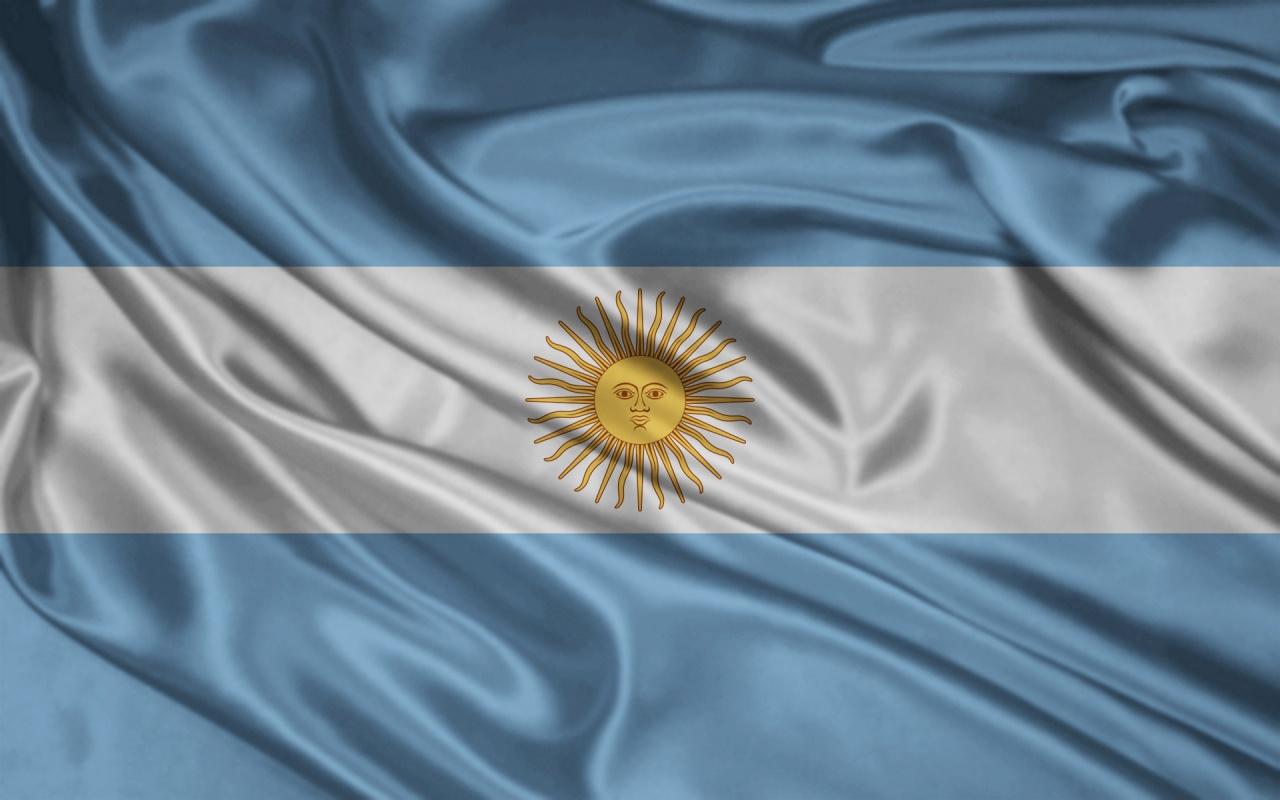 Апостиль на документы для Аргентины - Справка Информ | SpravkaInform.com.ua