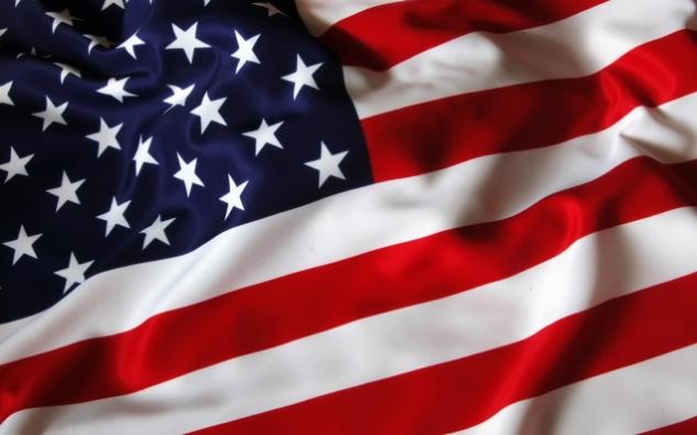 Апостиль на документы для США - Справка Информ | SpravkaInform.com.ua
