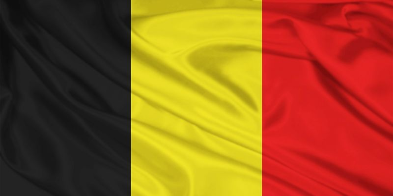 Апостиль на документы для Бельгии - Справка Информ | SpravkaInform.com.ua