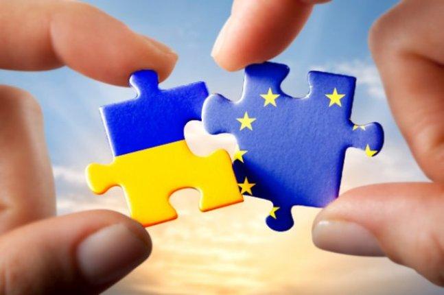 Европейский парламент не будет рассматривать безвизовый режим с Украиной в ноябре - СПРАВКА ИНФОРМ | SpravkaInform.com.ua