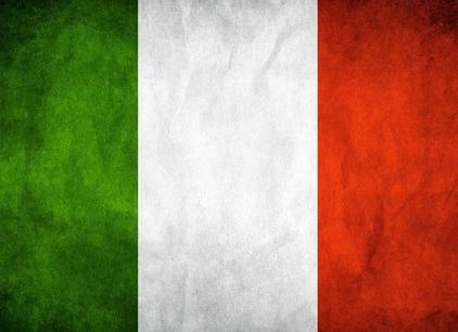 Апостиль на документы для Италии - Справка Информ | SpravkaInform.com.ua