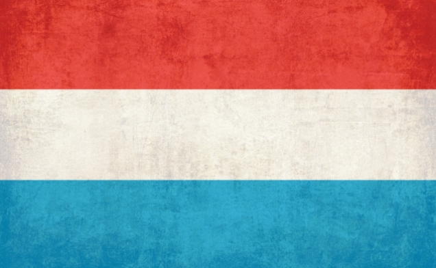 Апостиль на документы в Люксембург - Справка Информ | SpravkaInform.com.ua