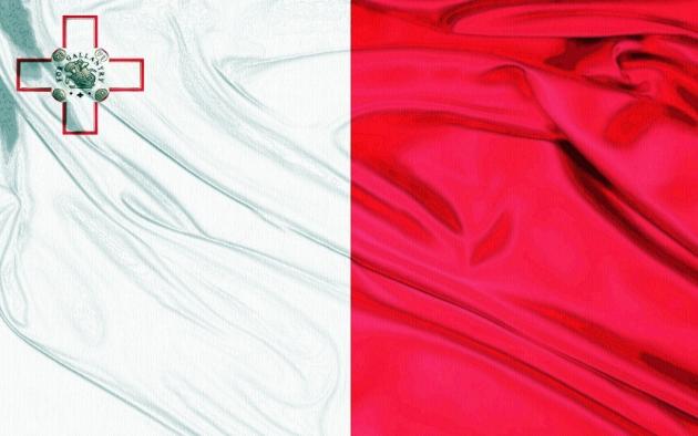 Апостиль на документы для Мальты - Справка Информ | SpravkaInform.com.ua
