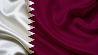 Консульская легализация для Катара - СПРАВКА ИНФОРМ | SpravkaInform.com.ua