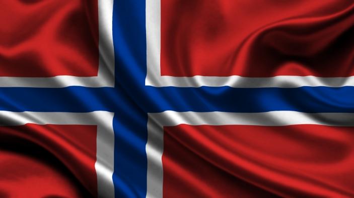 Апостиль на документы для Норвегии - Справка Информ | SpravkaInform.com.ua