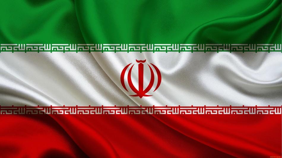 Консульская легализация для Ирана - СПРАВКА ИНФОРМ | SpravkaInform.com.ua