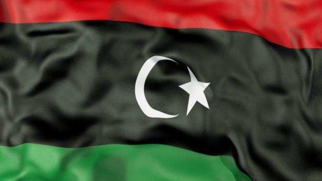 Консульская легализация для Ливии - СПРАВКА ИНФОРМ | SpravkaInform.com.ua