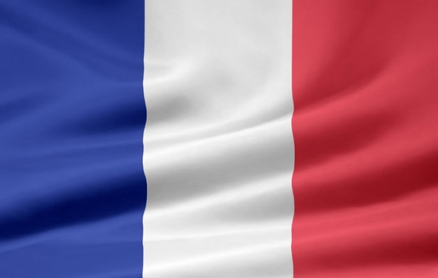 Апостиль на документы для Франции - Справка Информ | SpravkaInform.com.ua