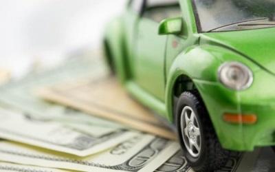 МТСБУ в феврале снизила цены на страховой полис зеленая карта - Новости - SpravkaInform