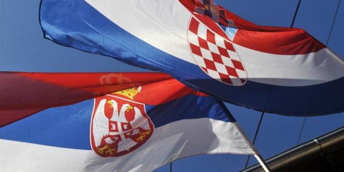 Перевод сербохорватский язык - СПРАВКА ИНФОРМ - SpravkaInform