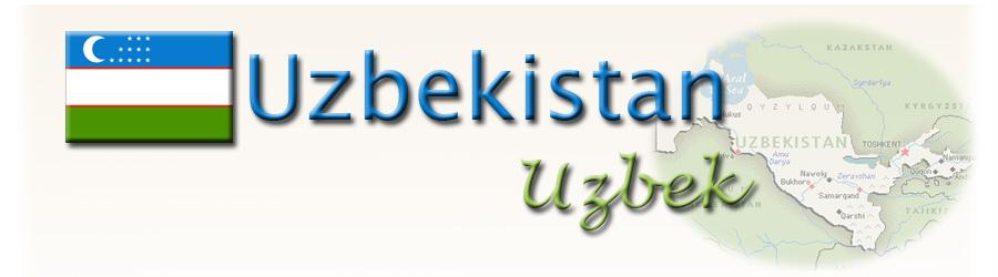 Узбекский язык - СПРАВКА ИНФОРМ - SpravkaInform