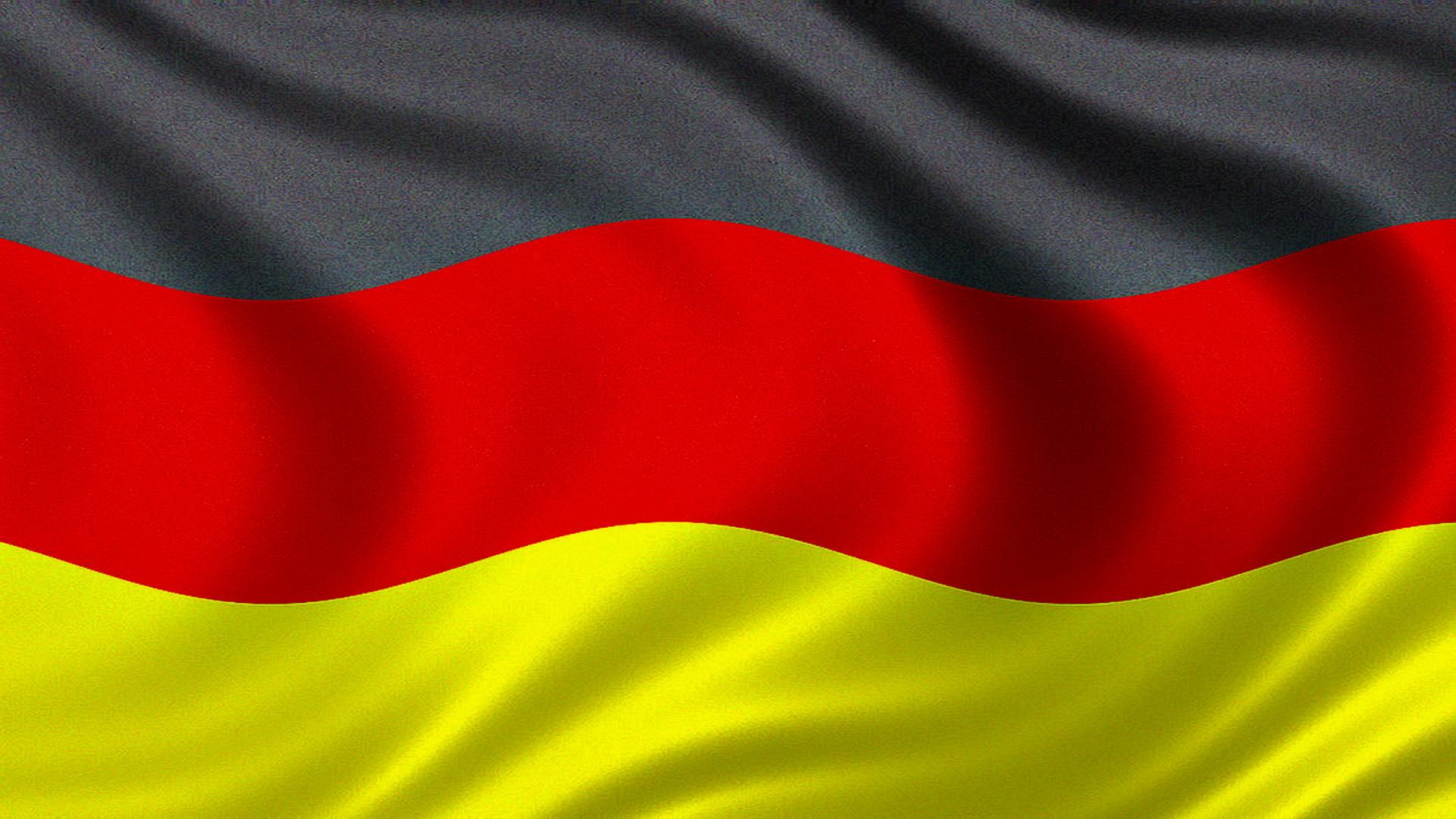 Апостиль на документы для Германии - Справка Информ | SpravkaInform.com.ua