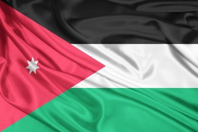 Консульская легализация для Иордании - СПРАВКА ИНФОРМ | SpravkaInform.com.ua