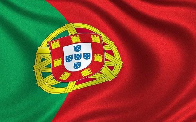 Апостиль на документы для Португалии - Справка Информ | SpravkaInform.com.ua