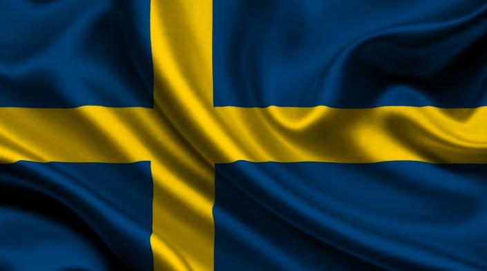 Апостиль на документы для Швеции - Справка Информ | SpravkaInform.com.ua