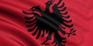 Перевод албанский язык - СПРАВКА ИНФОРМ - SpravkaInform