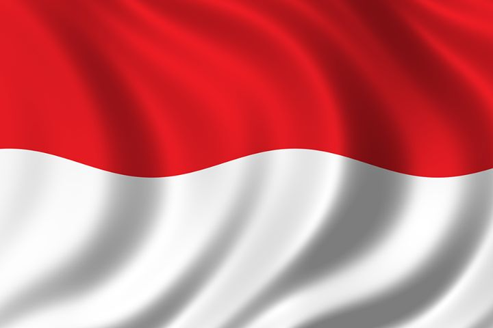 Консульская легализация для Индонезии - СПРАВКА ИНФОРМ | SpravkaInform.com.ua