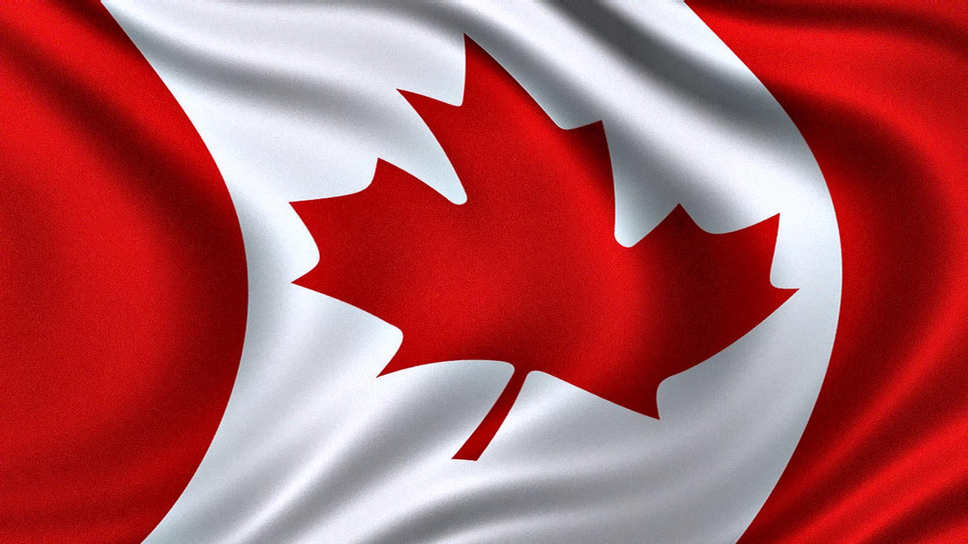 Консульская легализация для Канады - СПРАВКА ИНФОРМ | SpravkaInform.com.ua