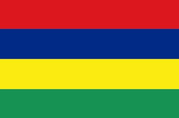 Апостиль на документы для Маврикия - Справка Информ | SpravkaInform.com.ua