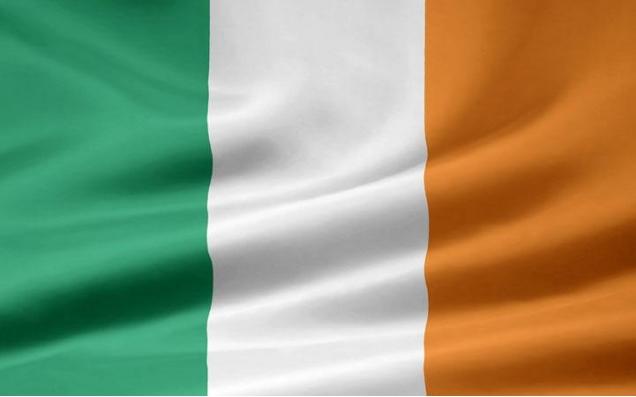 Апостиль на документы для Ирландии - Справка Информ | SpravkaInform.com.ua