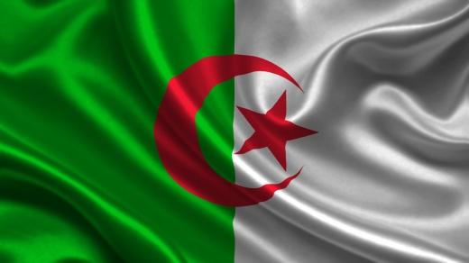 Консульская легализация для Алжира - СПРАВКА ИНФОРМ | SpravkaInform.com.ua