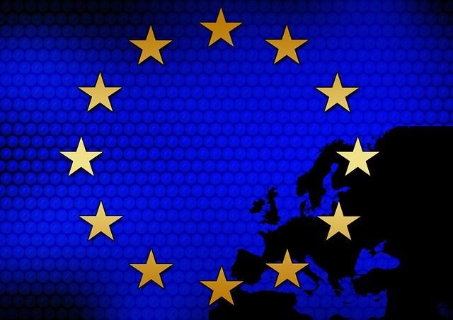 Бюро переводов - Европейские языки - СПРАВКА ИНФОРМ