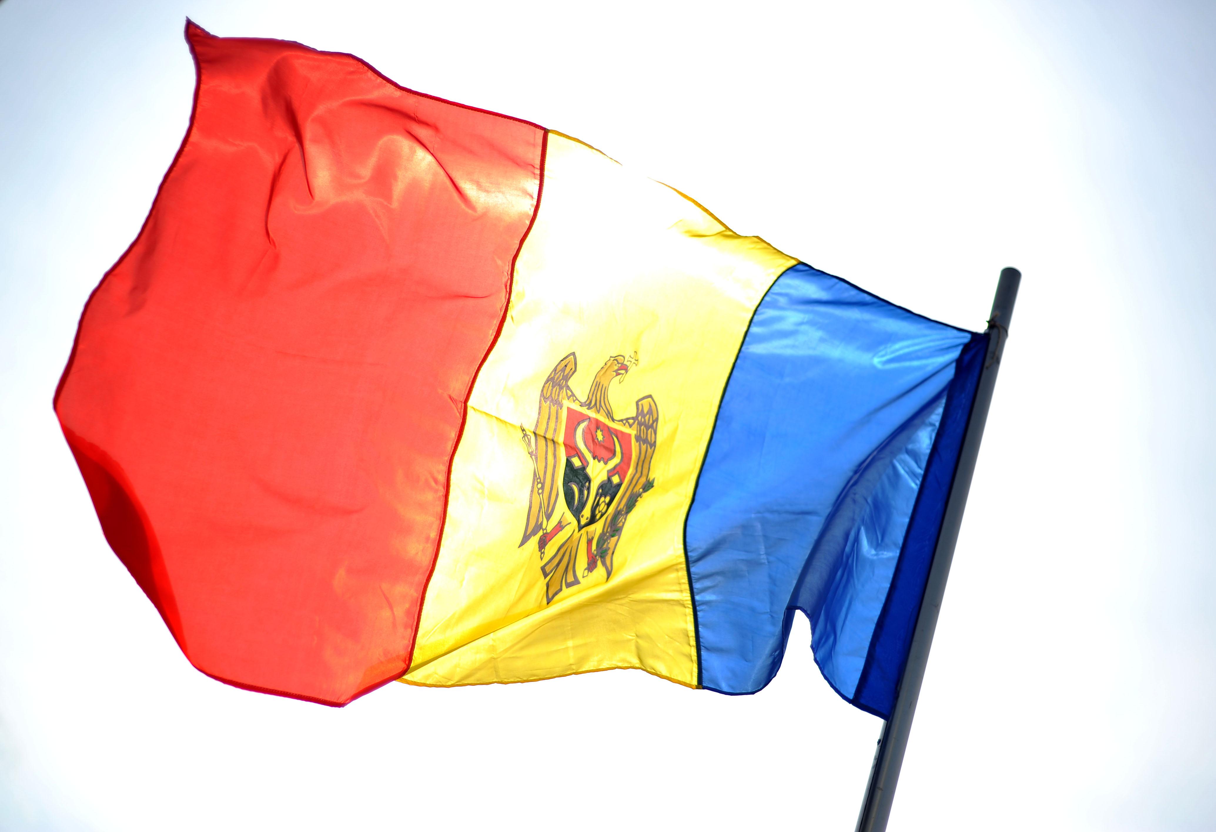 Молдавский язык - СПРАВКА ИНФОРМ - SpravkaInform