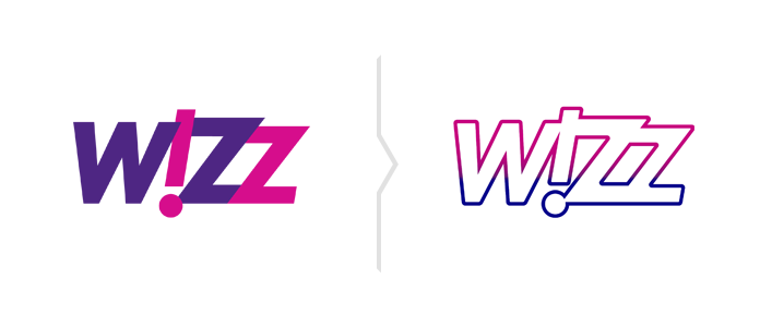 Справка Информ - WizzAir - SpravkaInform