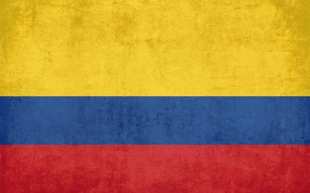 Апостиль на документы для Колумбии - Справка Информ | SpravkaInform.com.ua