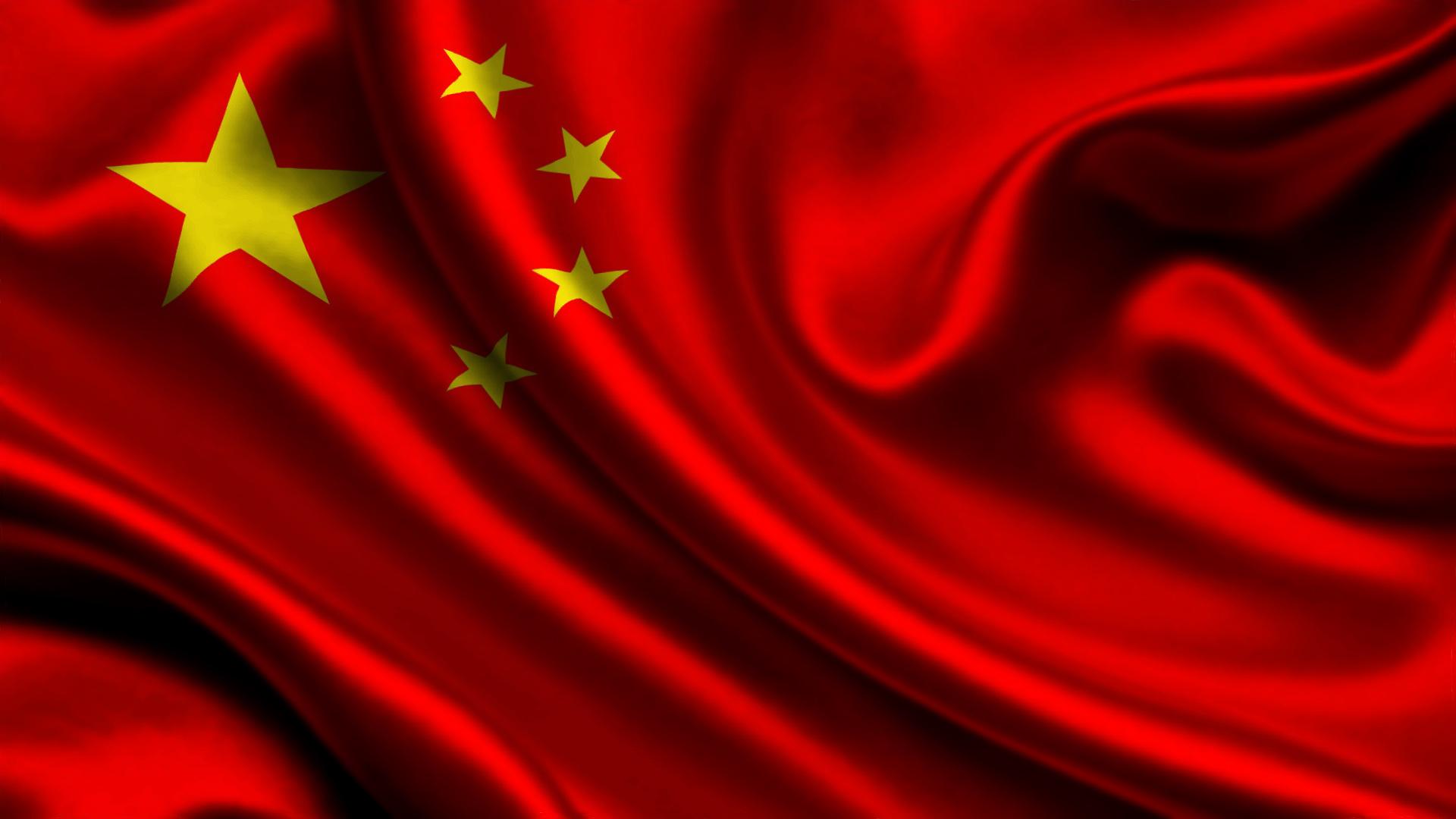 Консульская легализация для Китая - СПРАВКА ИНФОРМ | SpravkaInform.com.ua