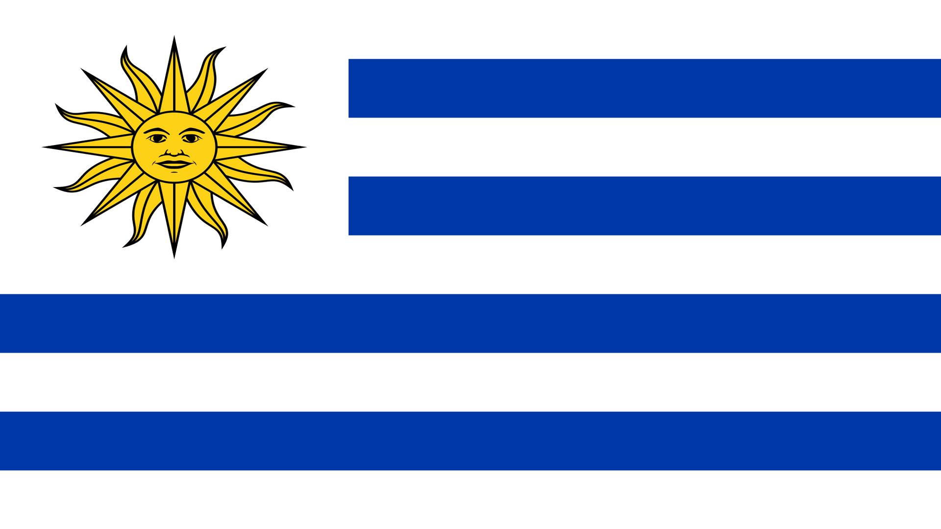 Консульская легализация для Уругвая - СПРАВКА ИНФОРМ | SpravkaInform.com.ua