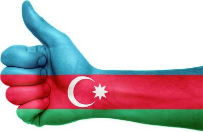 Азербайджанский язык - СПРАВКА ИНФОРМ - SpravkaInform