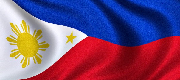 Консульская легализация для Филиппин - СПРАВКА ИНФОРМ | SpravkaInform.com.ua