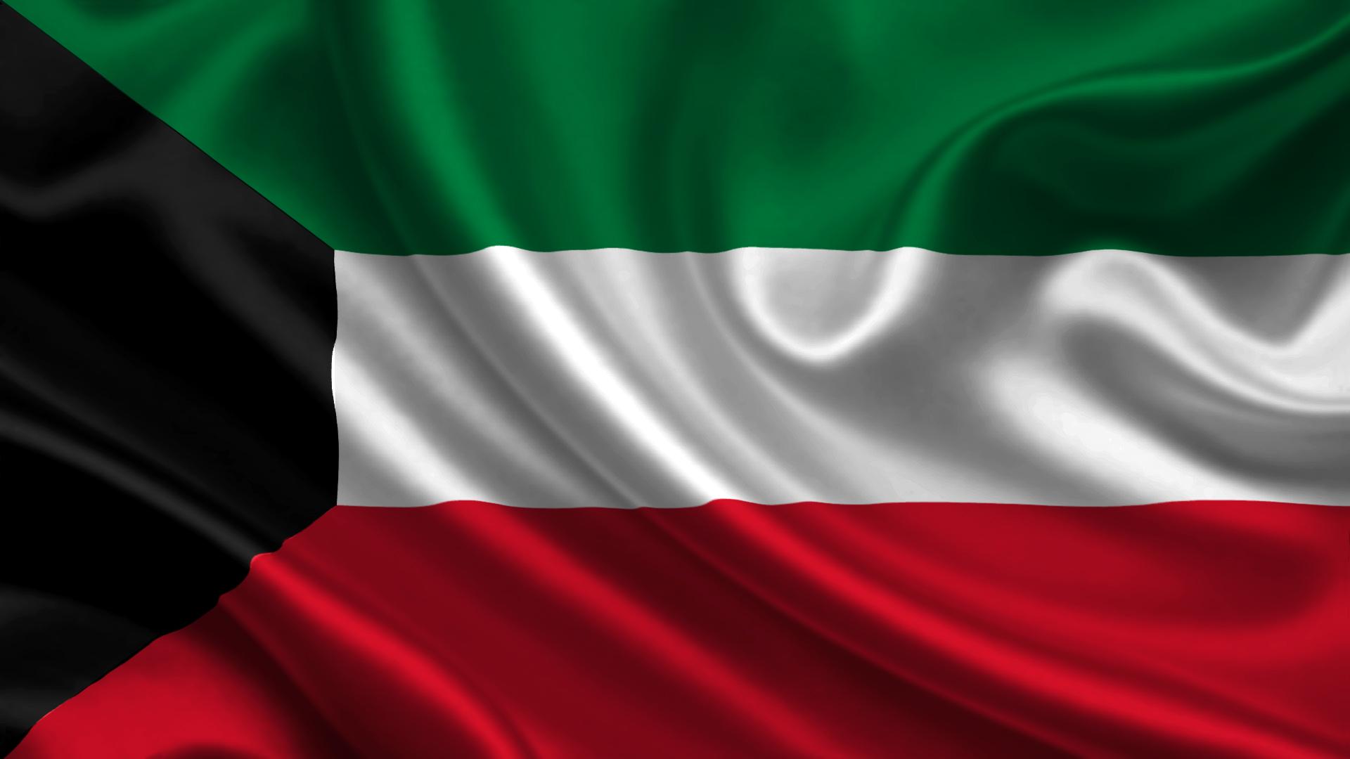 Консульская легализация для Кувейта - СПРАВКА ИНФОРМ | SpravkaInform.com.ua