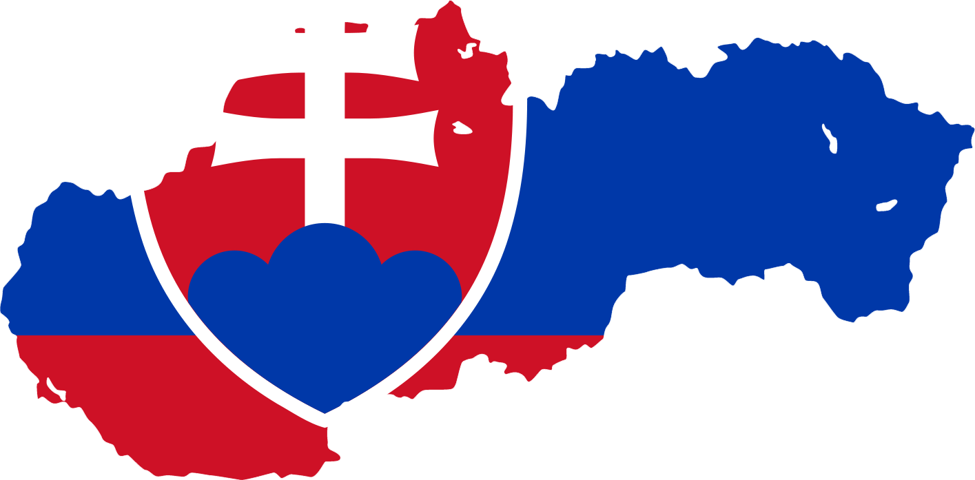 Перевод словацкий язык - СПРАВКА ИНФОРМ - SpravkaInform