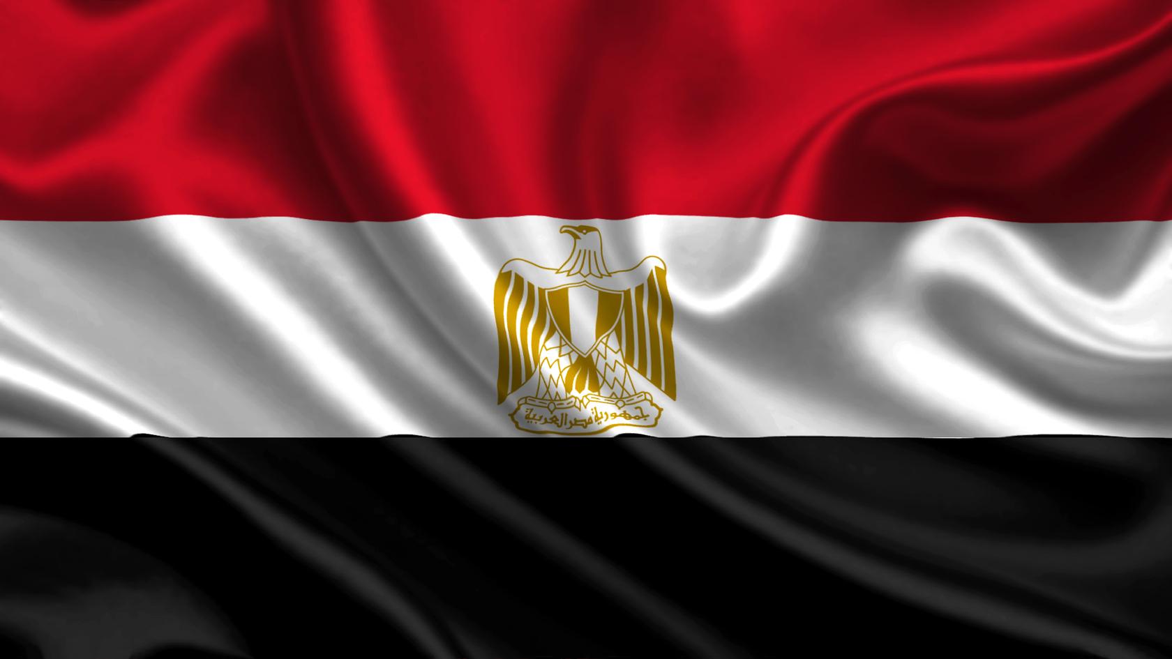 Консульская легализация для Египта - СПРАВКА ИНФОРМ | SpravkaInform.com.ua