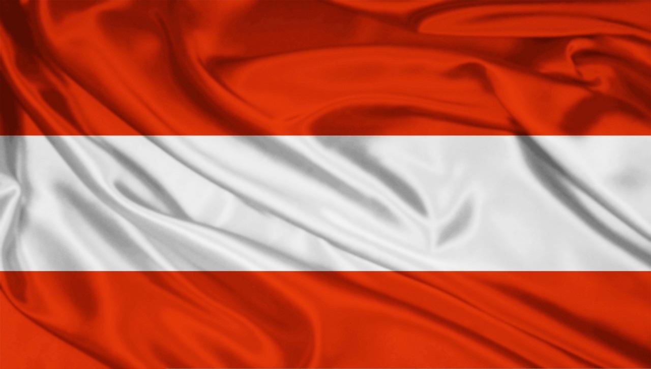 Апостиль на документы для Австрии - Справка Информ | SpravkaInform.com.ua