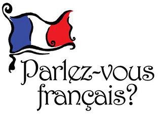 Французский язык - СПРАВКА ИНФОРМ - SpravkaInform