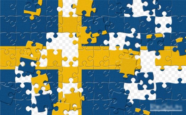 Шведский язык - СПРАВКА ИНФОРМ - SpravkaInform