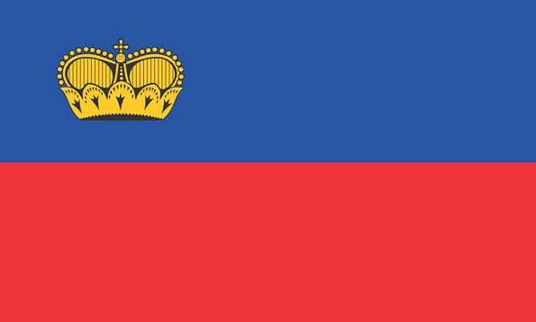 Апостиль на документы для Лихтенштейна - Справка Информ | SpravkaInform.com.ua