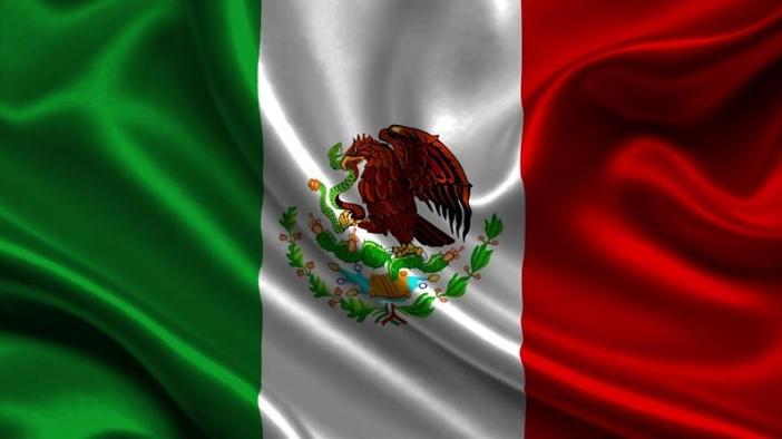 Апостиль на документы для Мексики - Справка Информ | SpravkaInform.com.ua