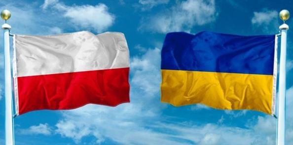 Польша усложняет процедуру трудоустройства - Справка Информ | SpravkaInform.com.ua