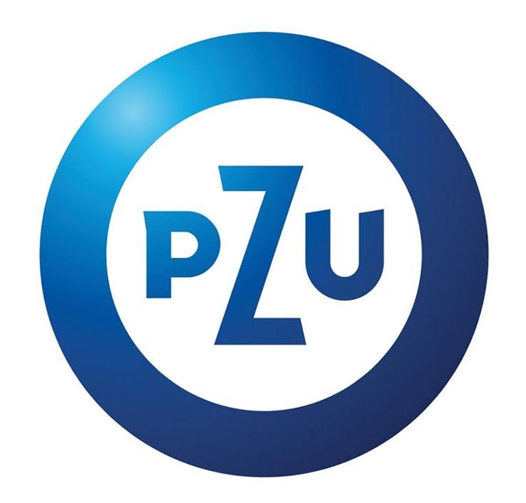 Страховая компания PZU будет использовать искусственный интеллект - Новости - SpravkaInform.com.ua