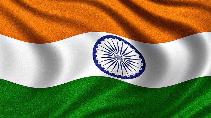 Апостиль на документы для Индии - Справка Информ | SpravkaInform.com.ua