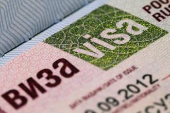 Для иностранце вводится украинская электронная виза с 2018 года - SpravkaInform