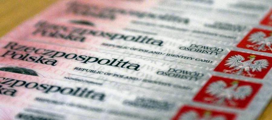 В Польше приняты поправки в закон по иностранцам - Новости | SpravKainform.com.ua
