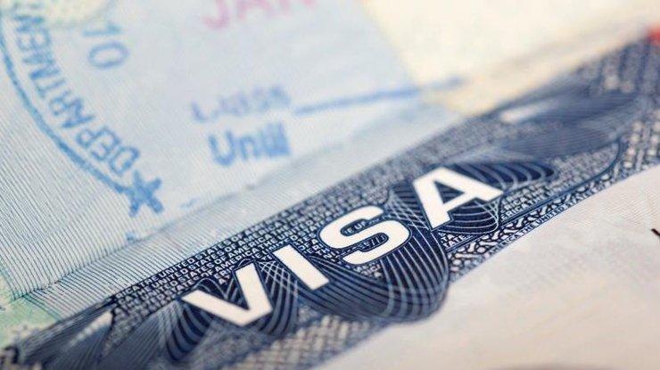 Украина ввела e-visa для граждан 46 стран мира - Новости - SpravkaInform.com.ua
