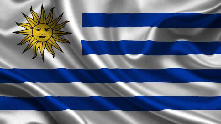 Апостиль на документы для Уругвая - Справка Информ | SpravkaInform.com.ua