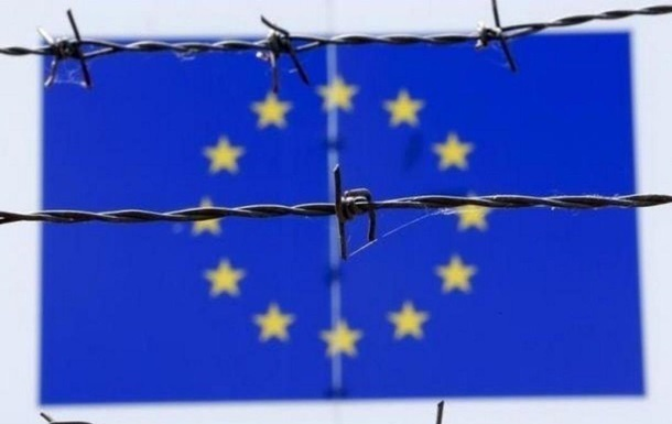 Украина ждет на без виз до конца 2016 года - СПРАВКА ИНФОРМ