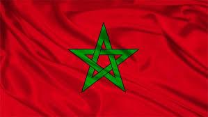 Консульская легализация для Марокко - СПРАВКА ИНФОРМ | SpravkaInform.com.ua